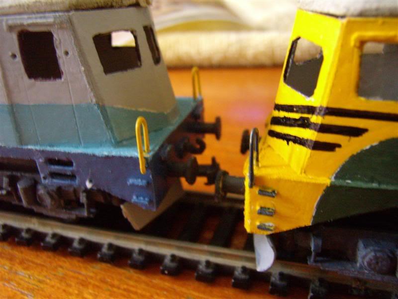 Modeli JŽ 362/HŽ 1061 - Page 3 P3270001