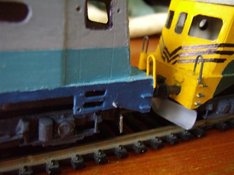 Modeli JŽ 362/HŽ 1061 - Page 3 P3270002