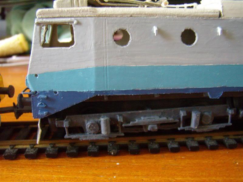 Modeli JŽ 362/HŽ 1061 - Page 3 P3270004
