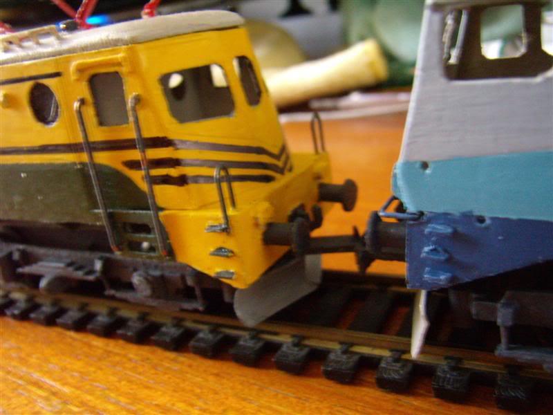 Modeli JŽ 362/HŽ 1061 - Page 3 P3270005