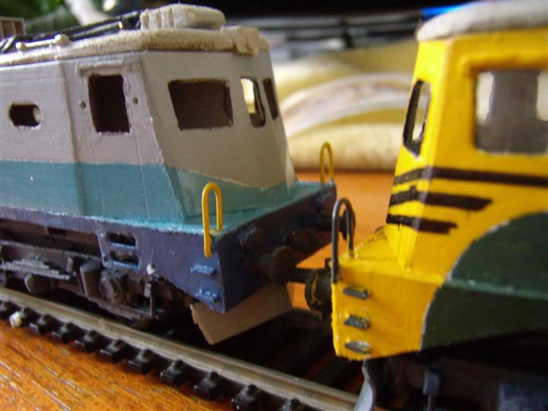 Modeli JŽ 362/HŽ 1061 - Page 3 P3270006