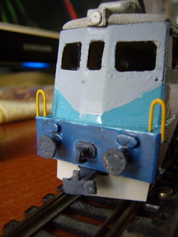 Modeli JŽ 362/HŽ 1061 - Page 3 P3270008
