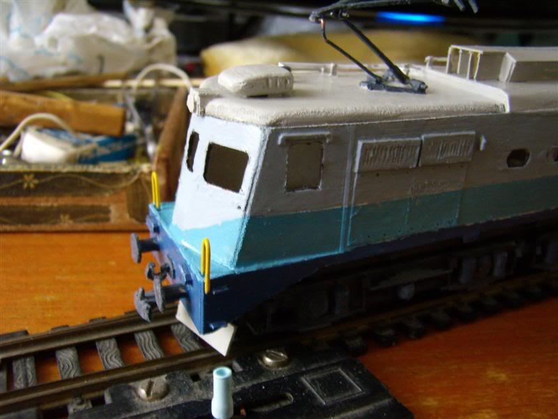 Modeli JŽ 362/HŽ 1061 - Page 3 P3270009