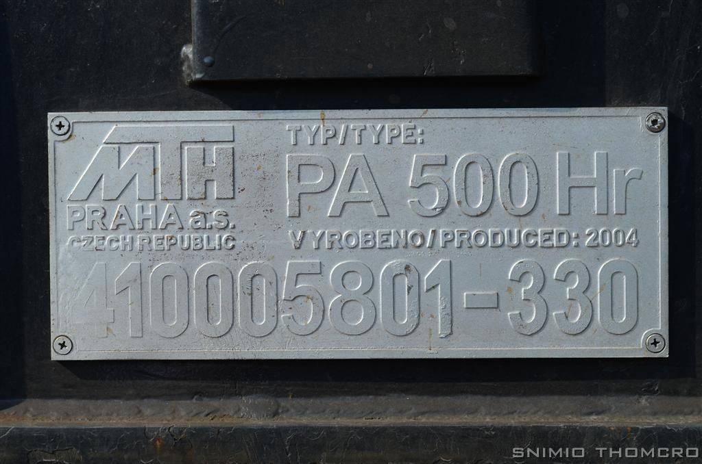 MTH PA 500 DSC_3685_zpss0rn6raj