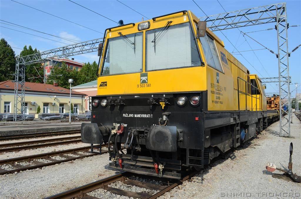 MTH PA 500 DSC_3686_zpsrtlzqjqn