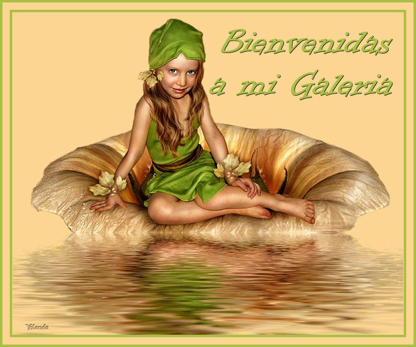 GALERIA DE Yolanda21 Bienvenidasamigaleria_zps0d40b0bd