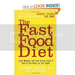 The Fast Food Diet: Lose Weight and Feel Great Even If You're Too Busy to Eat Right 51rh4ad1TLL_BO2204203200_PIsitb-sticker-arrow-clickTopRight35-76_AA300_SH20_OU01_
