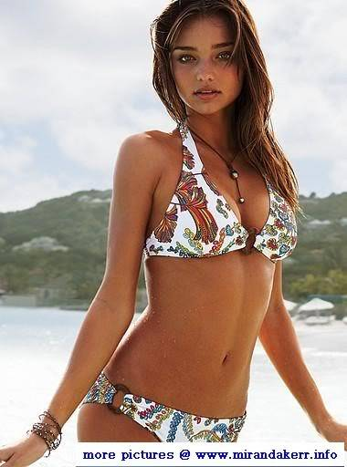 Scott's Insanely Hot Chick Pic Thread (Possible R18) - Page 3 Mirandakerrnude21-1