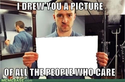 Message important 6cd74_memes-i-drew-you-a-picture-of-all-the-people-who-care