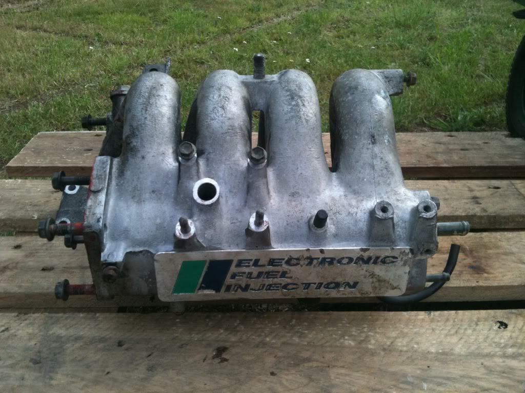 G13B parts for sale 15b9d17c
