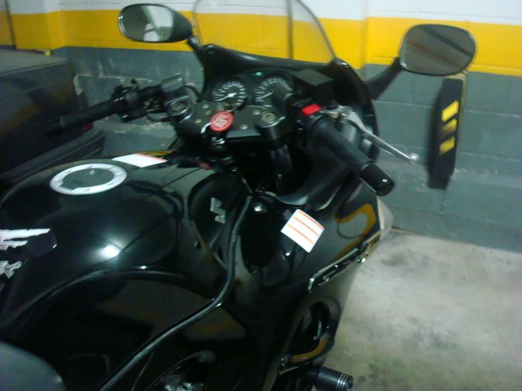 Eu e minha GSX 750F - Preta - 2008 DSC00153