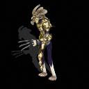 Linkplay vs SporeGlaizer (Glaizer: el Caballero Dragon ) Darehagoth%20el%20Caballero%20Dragn