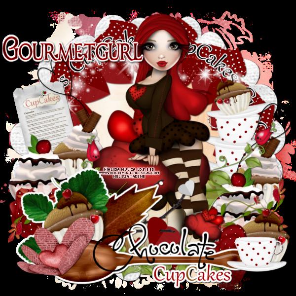 photo AMChocolateCupcakes_Gourmetgurl_zps3e9rolc9.png