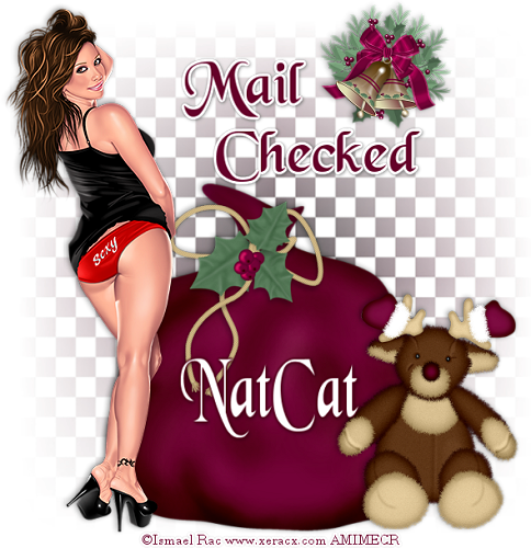 photo mailcheckednatcat.png