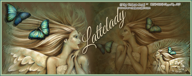 photo Lattelady_zps0688ede5.png