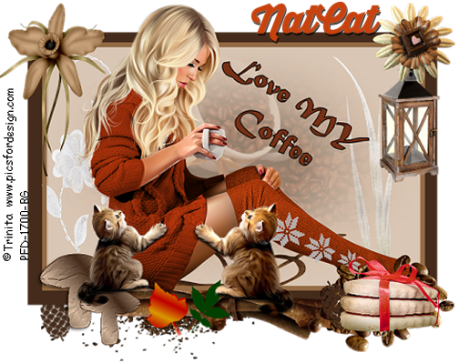 photo Love20My20Coffee20Sig_NatCat.png