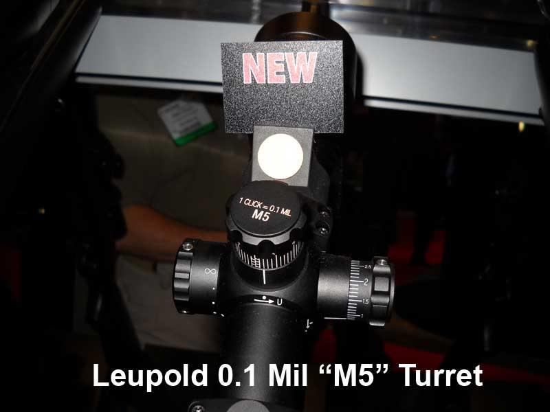 Leupold Mark IV M1 ou M3 ? 11web