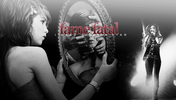 Fame Fatal