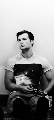 Harry M. Judd