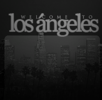 TROUBLE IN LOS ANGELES ~ WESTFIELD ARTS SCHOOL (FORO NUEVO)  ELITE Siddd1copia
