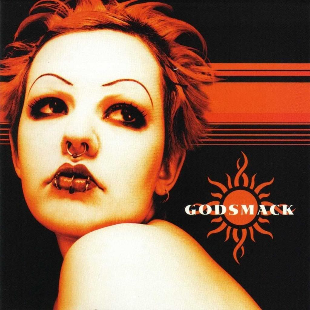 What have you been jamming lately? version 69.666 - Page 3 AllCDCovers_godsmack_godsmack_1999_