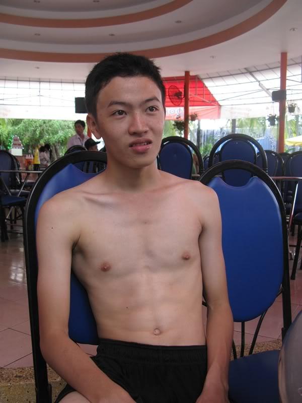 [30/10/2011] A2Pro đi Đầm Sen WaterPark IMG_3805