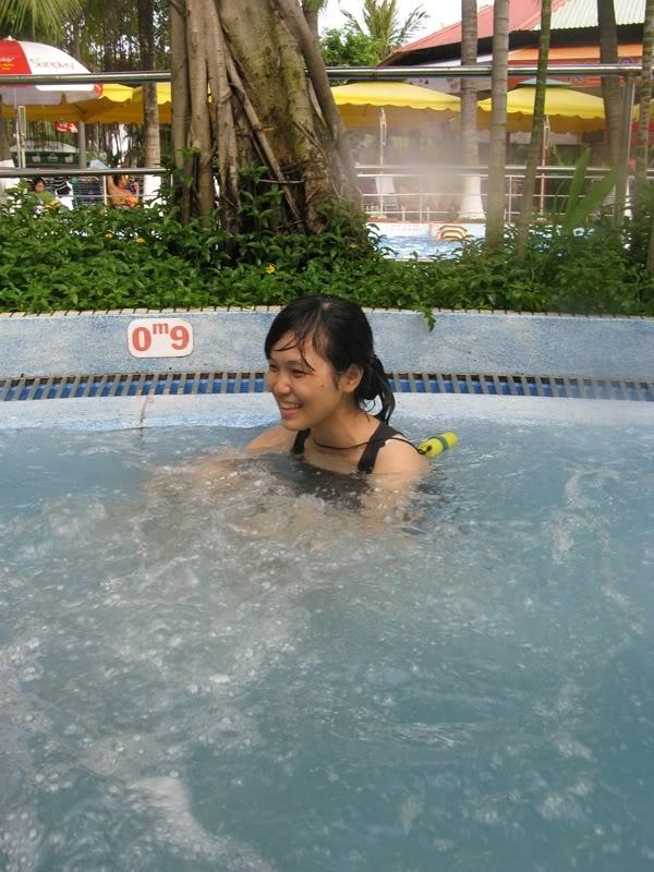 [30/10/2011] A2Pro đi Đầm Sen WaterPark IMG_3852