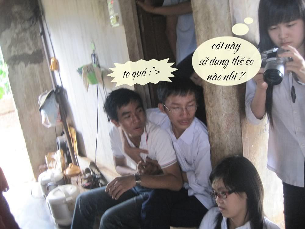 Ảnh Đi Chơi Nhà Hoài Anh !!! IMG_0689