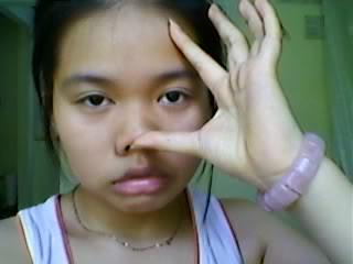 Hot Girl A2 [cập nhật 3/5/2010] SPM_A0091