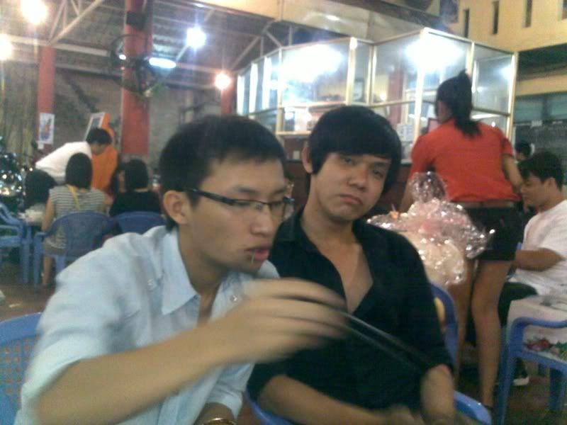 Lẩu dê - Karaoke 7/4/2012 07042012168