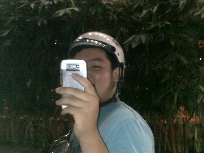 Lẩu dê - Karaoke 7/4/2012 07042012194