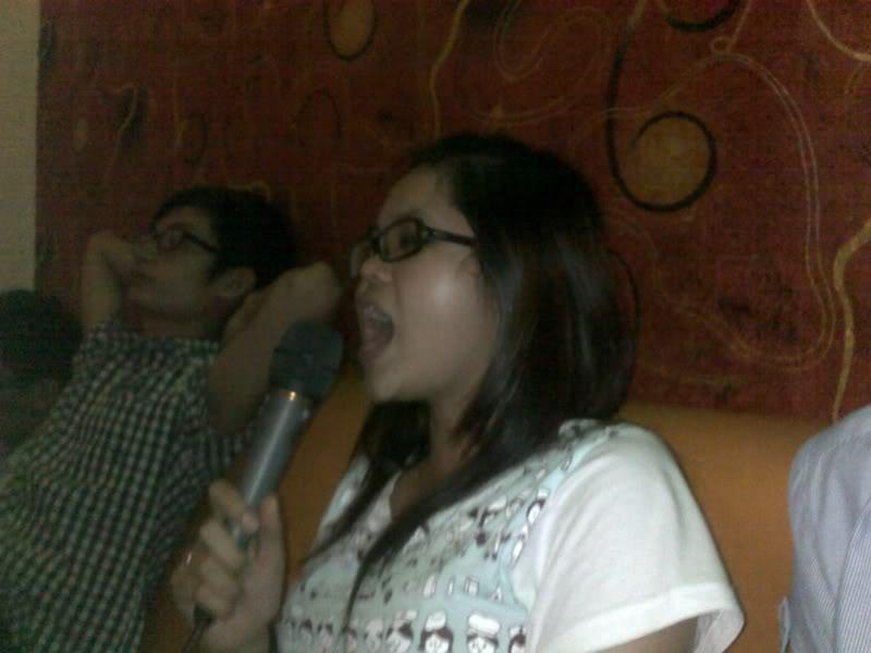 Lẩu dê - Karaoke 7/4/2012 07042012197