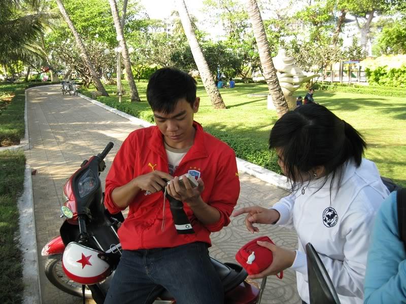 Bên nhau trên phố biển Vũng Tàu [26-27/2/2011] (Phần 1) IMG_1033