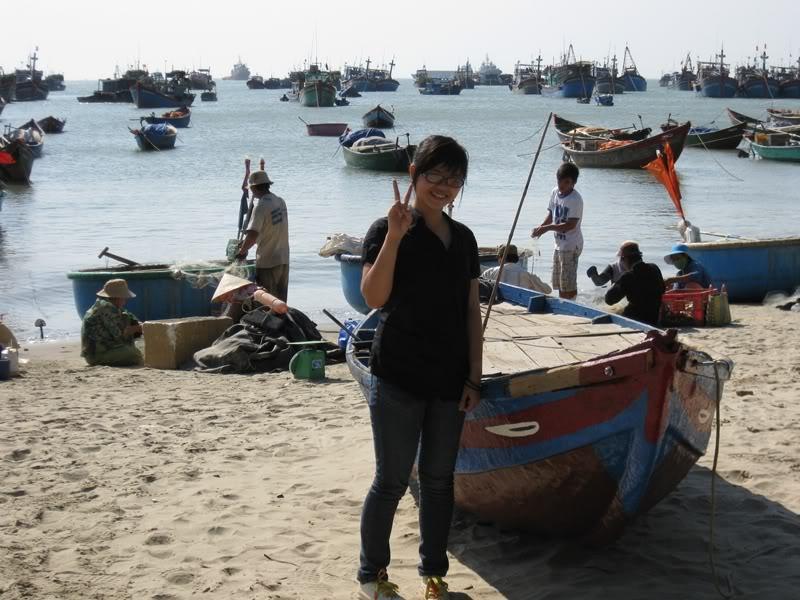 Bên nhau trên phố biển Vũng Tàu [26-27/2/2011] (Phần 1) IMG_1038