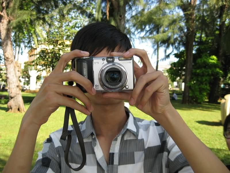 Bên nhau trên phố biển Vũng Tàu [26-27/2/2011] (Phần 1) IMG_1041