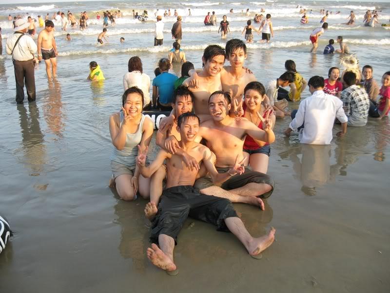 Bên nhau trên phố biển Vũng Tàu [26-27/2/2011] (Phần 1) IMG_1044