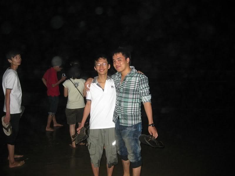 Bên nhau trên phố biển Vũng Tàu [26-27/2/2011] (Phần 1) IMG_1062