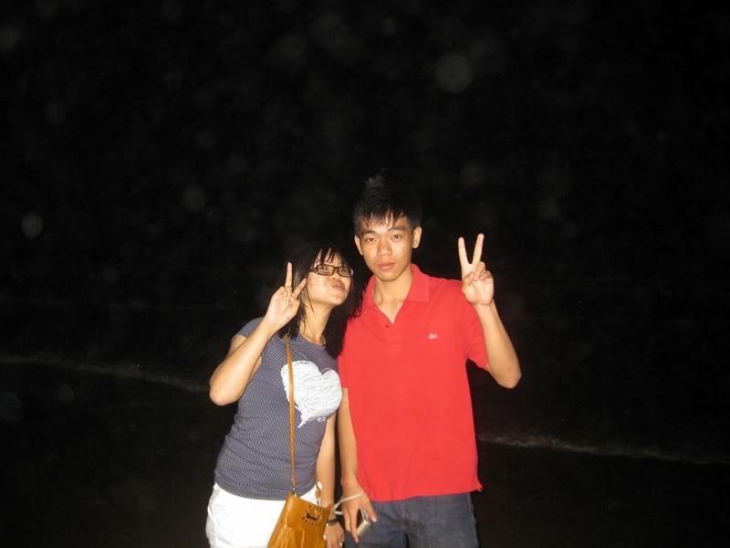 Bên nhau trên phố biển Vũng Tàu [26-27/2/2011] (Phần 1) IMG_1068
