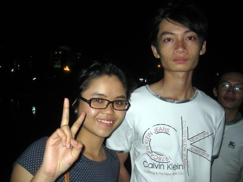 Bên nhau trên phố biển Vũng Tàu [26-27/2/2011] (Phần 1) IMG_1070