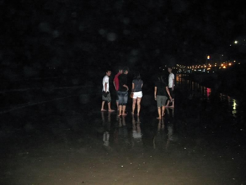 Bên nhau trên phố biển Vũng Tàu [26-27/2/2011] (Phần 1) IMG_1071