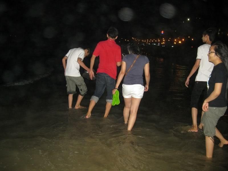 Bên nhau trên phố biển Vũng Tàu [26-27/2/2011] (Phần 1) IMG_1072