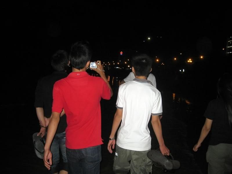 Bên nhau trên phố biển Vũng Tàu [26-27/2/2011] (Phần 1) IMG_1073