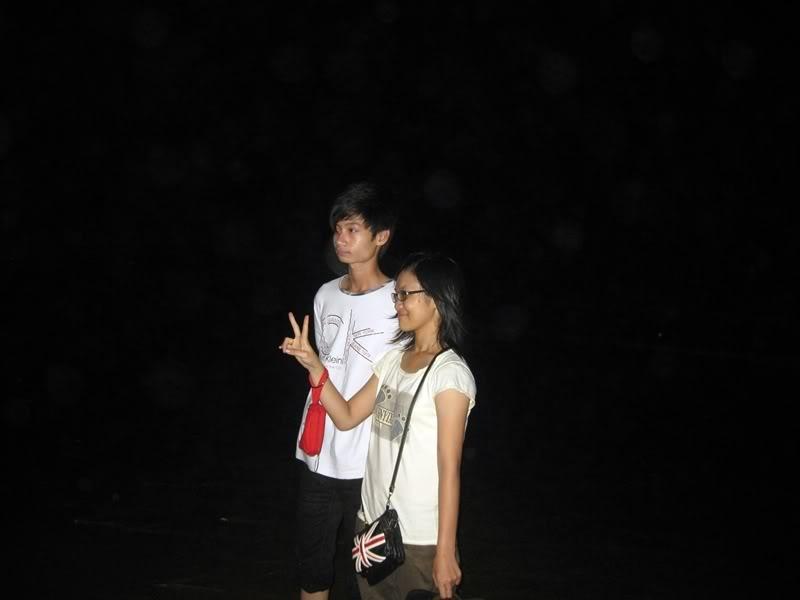 Bên nhau trên phố biển Vũng Tàu [26-27/2/2011] (Phần 1) IMG_1075