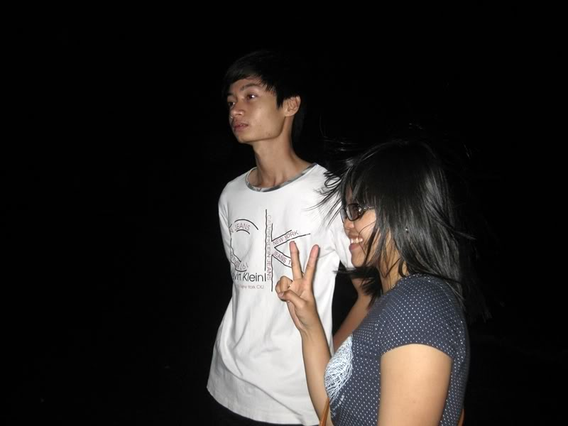 Bên nhau trên phố biển Vũng Tàu [26-27/2/2011] (Phần 1) IMG_1076