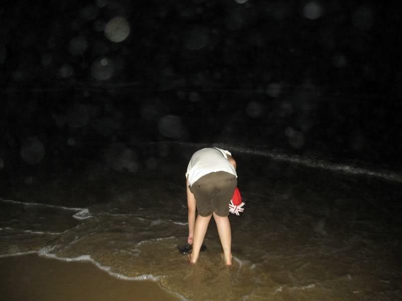 Bên nhau trên phố biển Vũng Tàu [26-27/2/2011] (Phần 1) IMG_1077