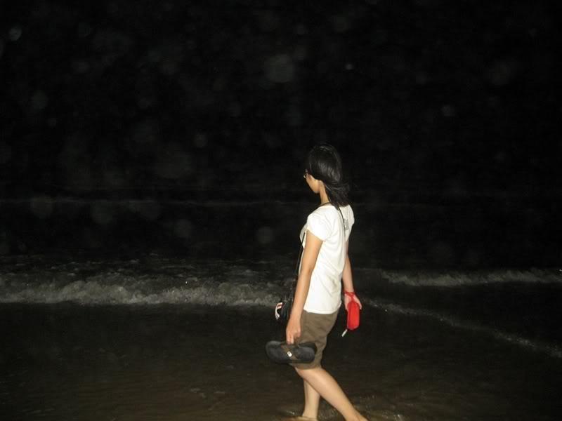 Bên nhau trên phố biển Vũng Tàu [26-27/2/2011] (Phần 1) IMG_1080