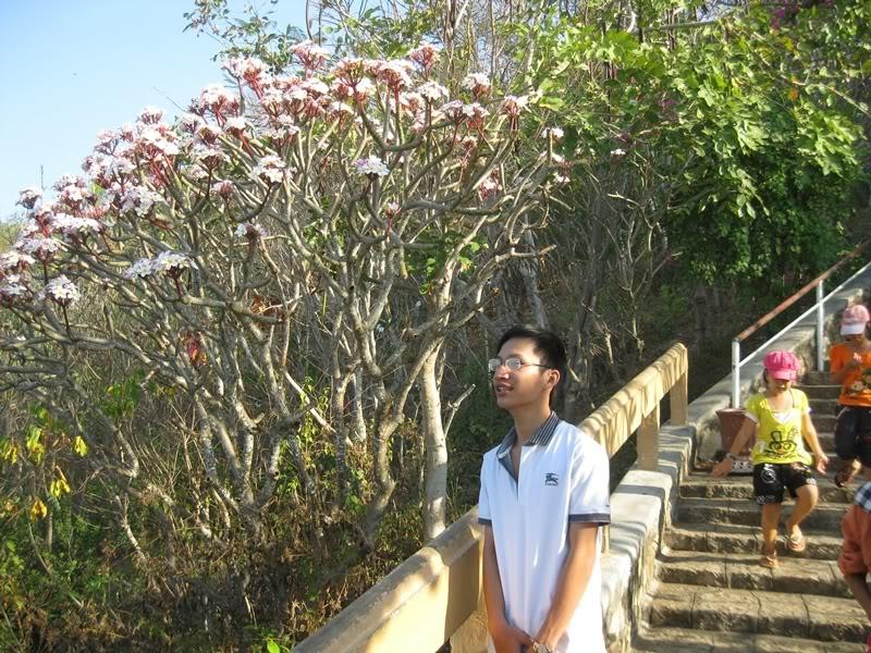 Bên nhau trên phố biển Vũng Tàu [26-27/2/2011] (Phần 1) IMG_1088