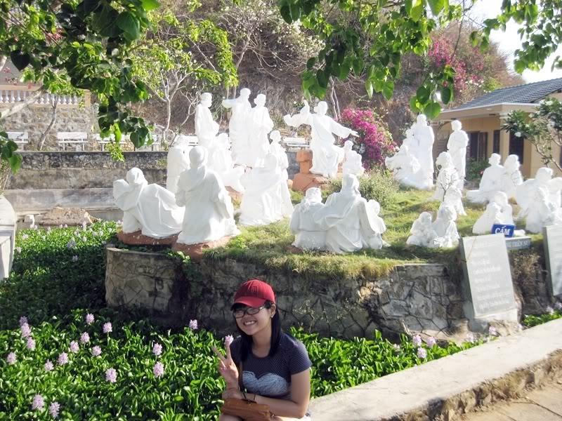Bên nhau trên phố biển Vũng Tàu [26-27/2/2011] (Phần 1) IMG_1093