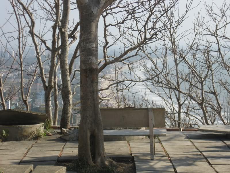 Bên nhau trên phố biển Vũng Tàu [26-27/2/2011] (Phần 1) IMG_1100
