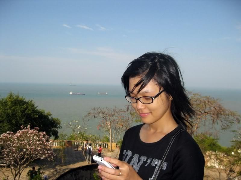 Bên nhau trên phố biển Vũng Tàu [26-27/2/2011] (Phần 1) IMG_1112